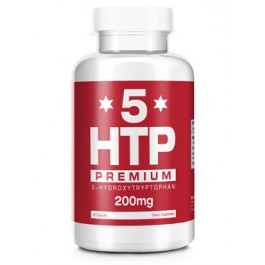 5htp Boots UK SuperDrug Pharmacy