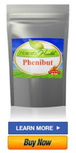 Phenibut GNC vs Buy at Amazon Walmart Walgreens Vitamin Shoppe