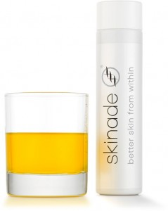 Skinade Collagen Drink Reviews