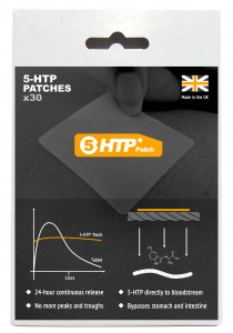 5 HTP Boots UK SuperDrug Buy Batch Review