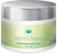 DermaNova Cream Skin Care Reviews