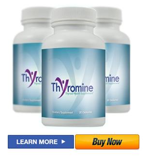 Thyromine Walmart Walgreens CVS Where to Buy