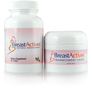 Breast Actives Complaints Review Walmart eBay