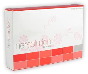 HerSolution Pills Reviews