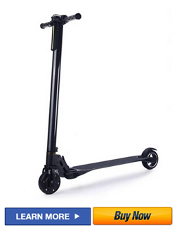 Where To Buy Monorover R4 Plus Scooter