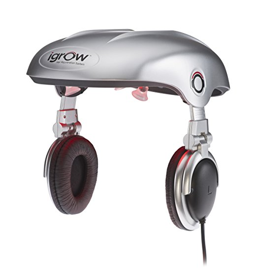 igrow-reviews-laser-hair-growth-helmet-system