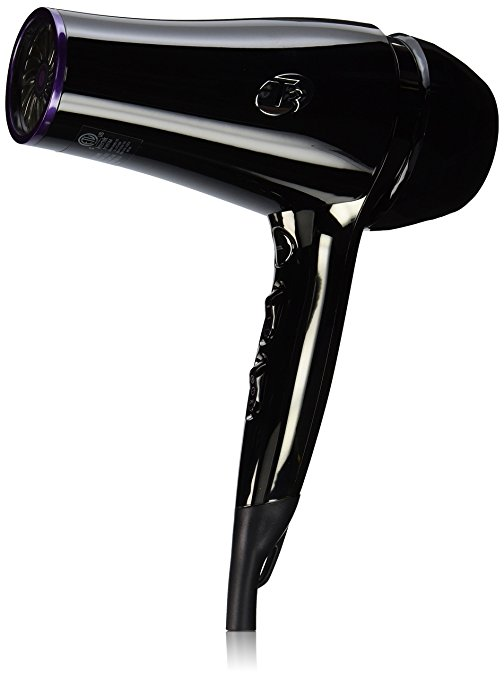 T3 Featherweight Luxe 2i Hair Dryer Reviews