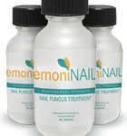 EmoniNail Nail Fungus Treatment