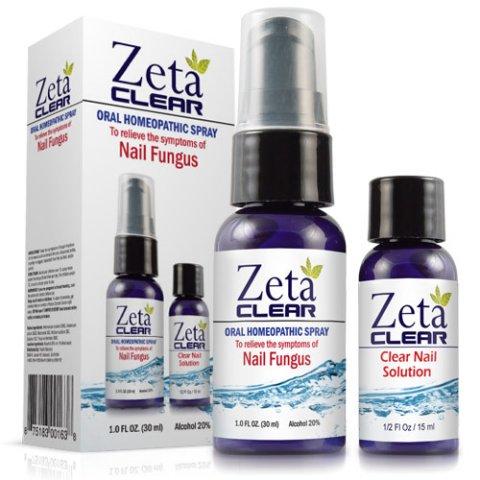 Zetaclear-prices-walmart-cvs-walgreens