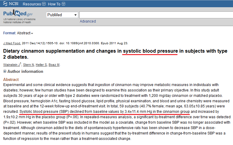 Striction BP Reviews Blood Pressure