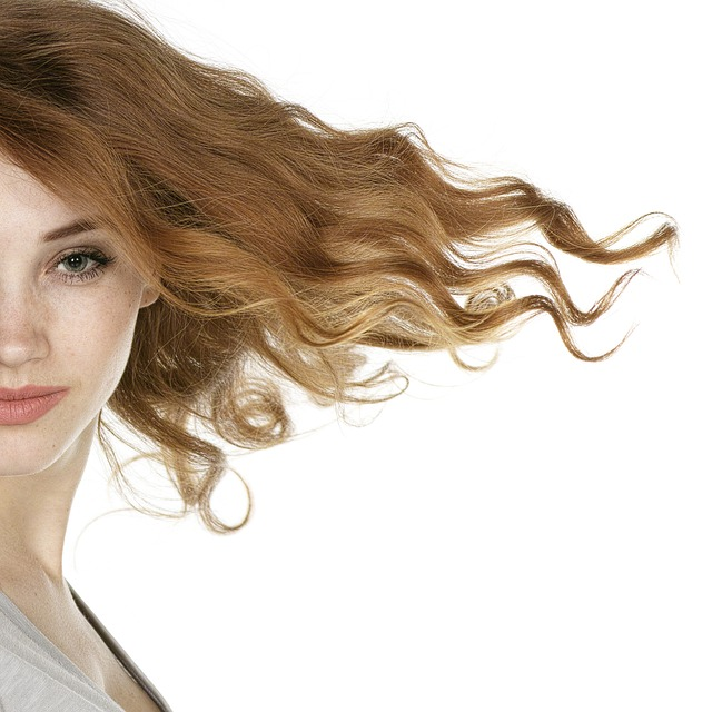 laser hair regrowth treatment cost