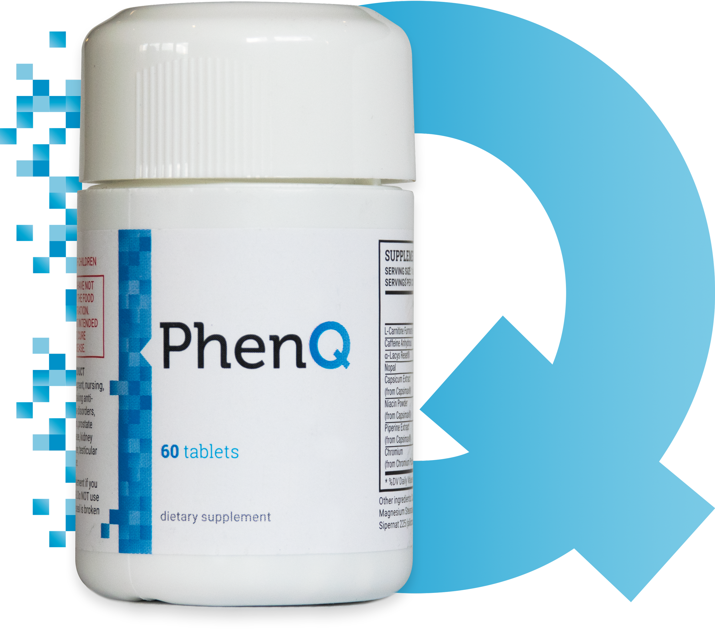 PhenQ GNC Walmart Amazon Buy