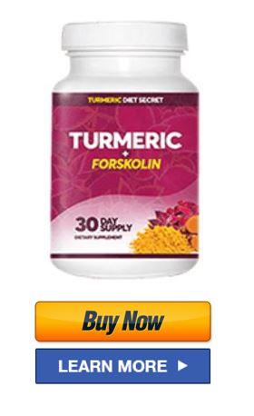 Buy Turmeric Forskolin Walmart GNC Walgreens