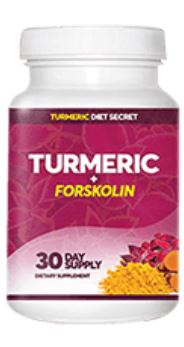 Turmeric-Forskolin-reviews-Shark-Tank