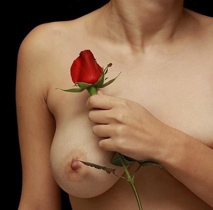 Nipple Bleaching Areola Lightening Cream
